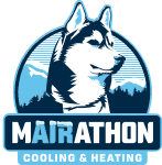 mairathon houston hvac company